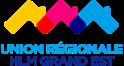 Union Régional HLM Grand-Est