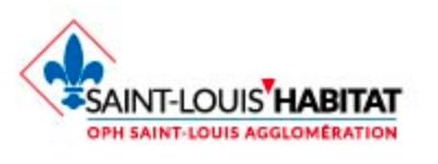 Saint-Louis Habitat