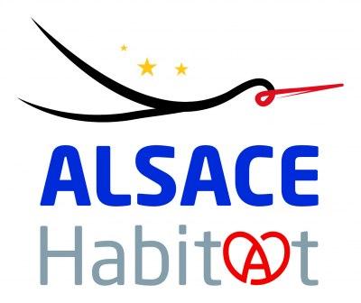 Alsace Habitat