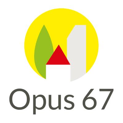 OPUS 67