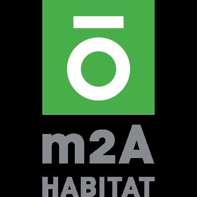 m2A Habitat