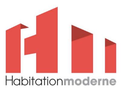 Habitation Moderne