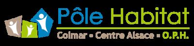 Pôle Habitat Colmar Centre Alsace